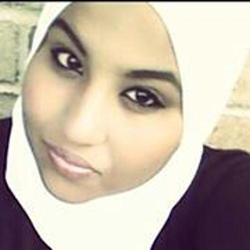 Farrah Abdelghafar's avatar