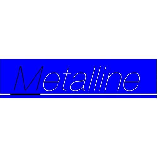 Metalline's avatar