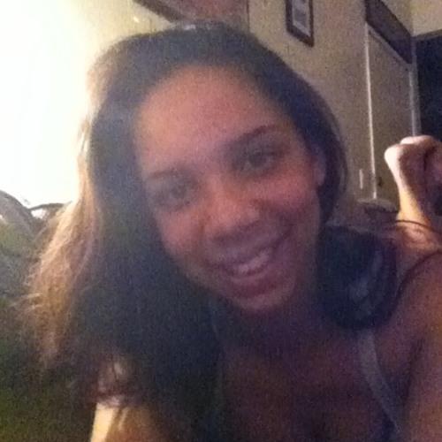 TawnyB's avatar