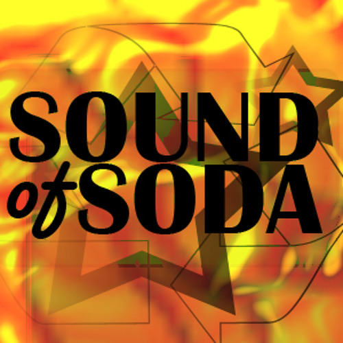 Studio SODA's avatar