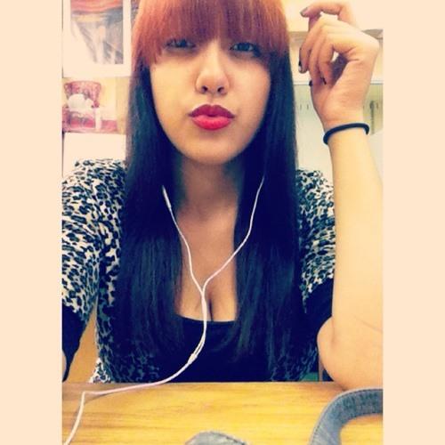 rose_amor's avatar