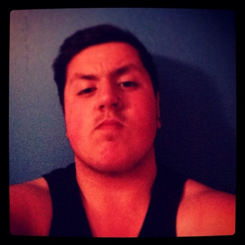 LiL Hungarian Serb Steve's avatar