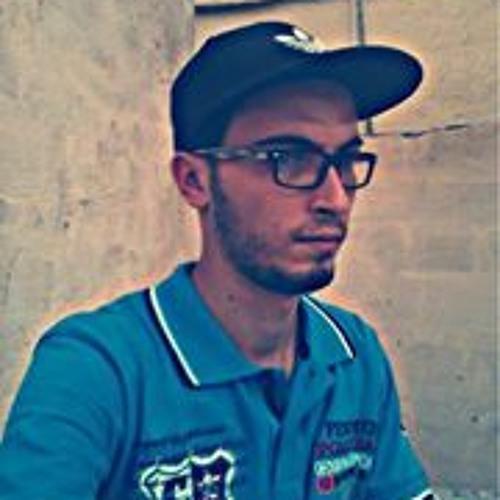 Fares Chebbi 1's avatar