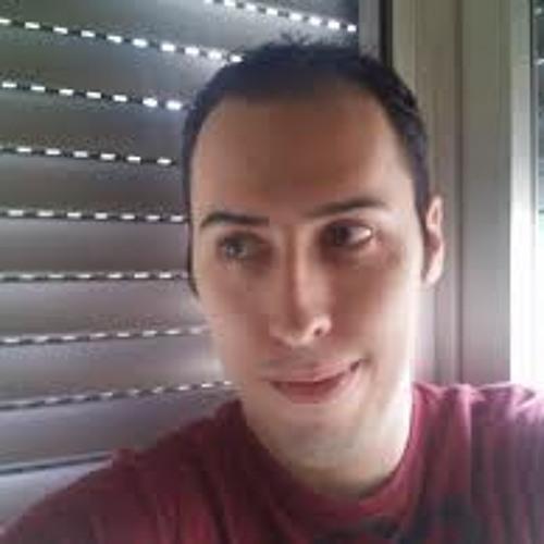 javi_sierra's avatar