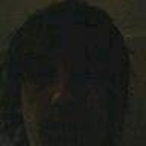 Job Bergman's avatar