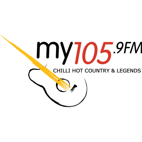 My105.9FM's avatar