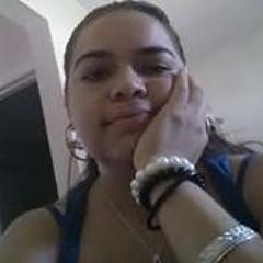 Rosita Ramirez 3