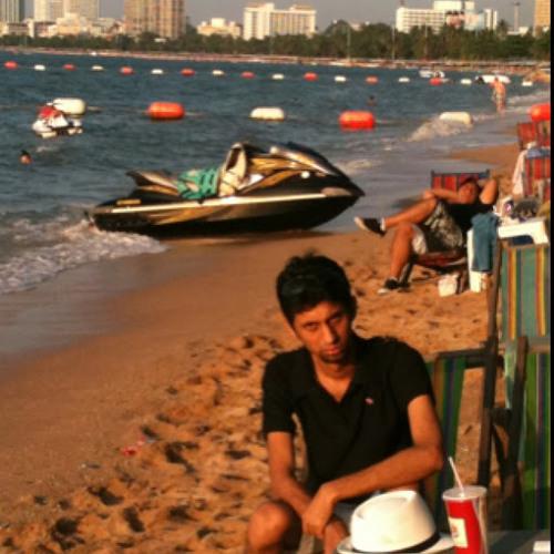 nabeel javaid's avatar