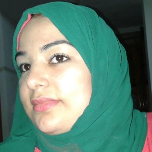ruba fayad's avatar