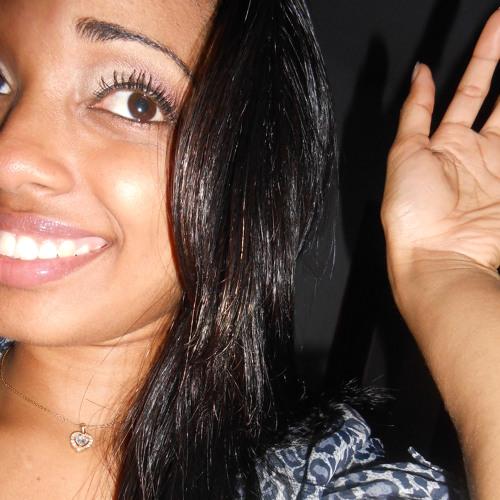 Jessica.blackmusic 3's avatar