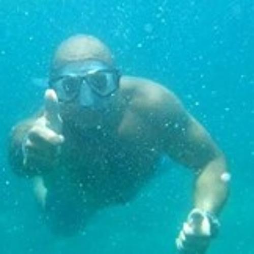 Luca Marino 6's avatar