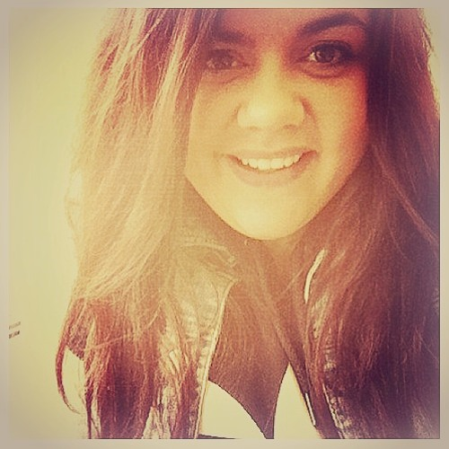 eveline_anne7's avatar