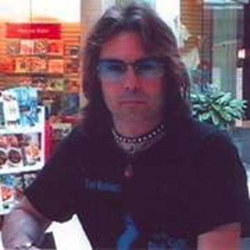 Michael Nagy 9's avatar