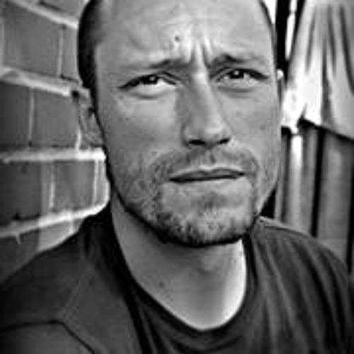 Martin Giles 1's avatar