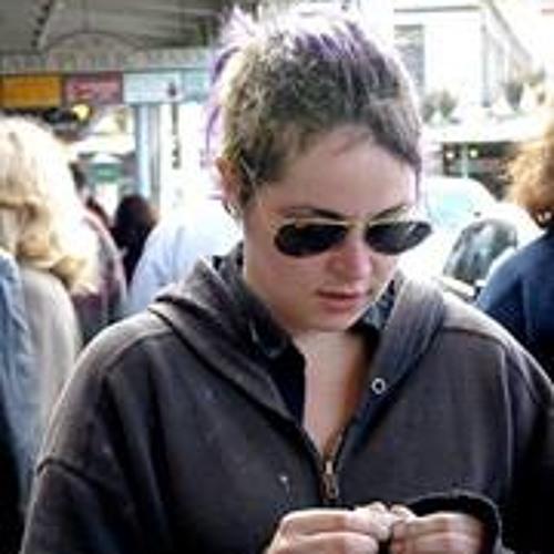 Marta Viñas Rodriguez's avatar