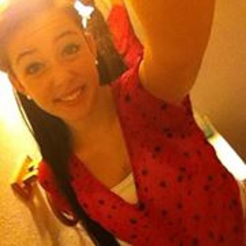 Breanna Dawn Davis's avatar