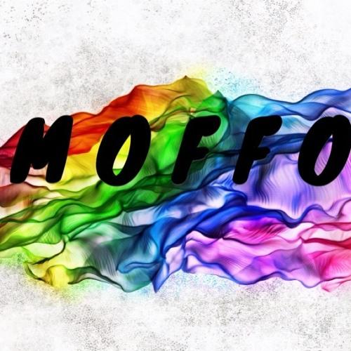 M O F F O's avatar