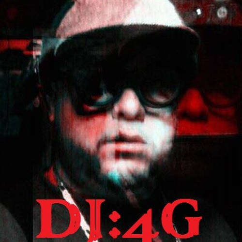 DJ.4th Ghost's avatar