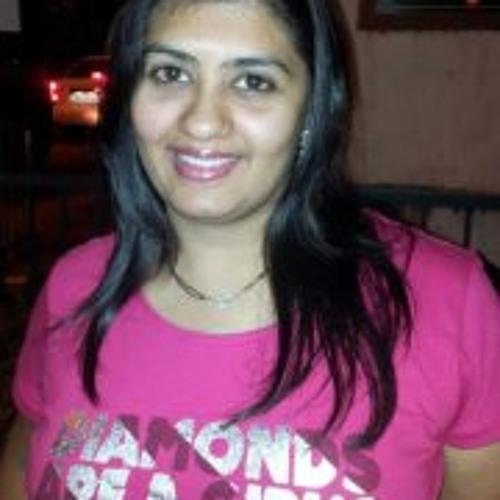 Shalini Sen 1's avatar