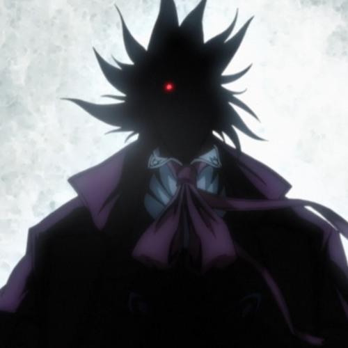 Unfragged's avatar