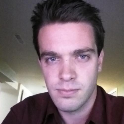 Roboscorcher's avatar