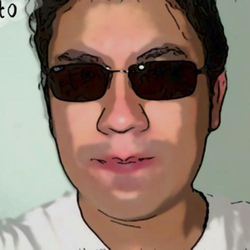 oceanborn-mx's avatar
