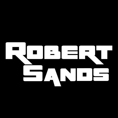 RobertSands's avatar