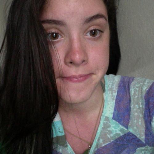adrianahdz06's avatar