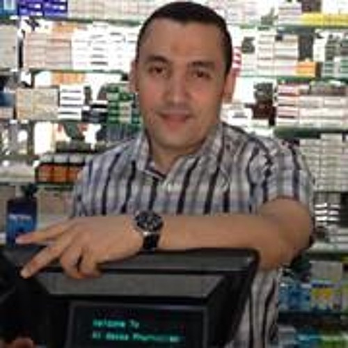 Dr.Ahmed elsaied's avatar