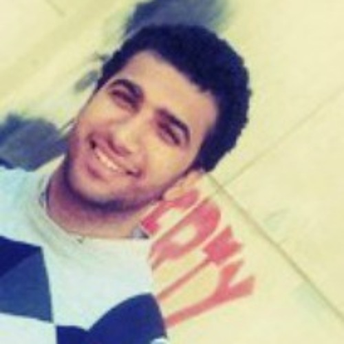 Ahmed Magde 1's avatar
