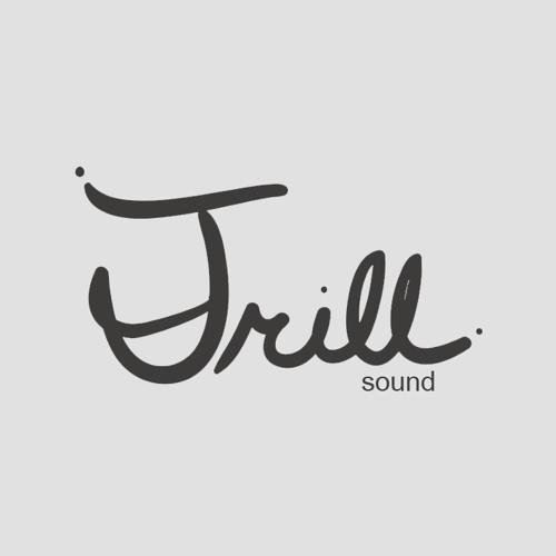 TrillSound's avatar