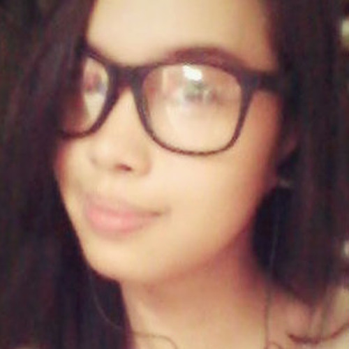 Cathleya Dalisay's avatar