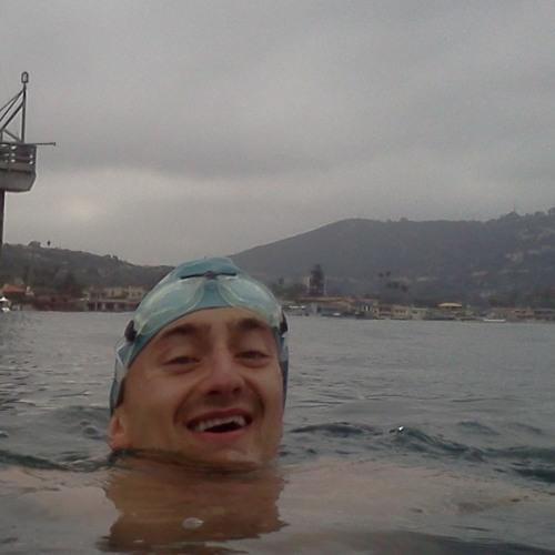 Dima j's avatar