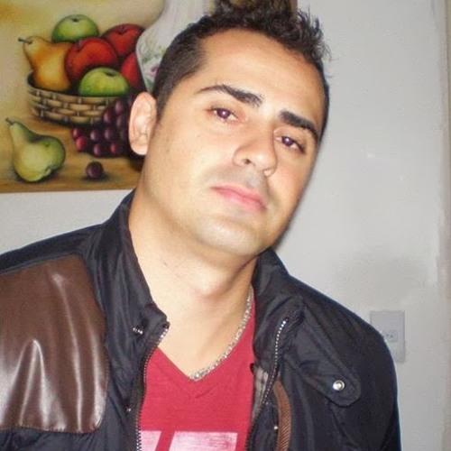 MARCOS ALBERTO BARROS's avatar