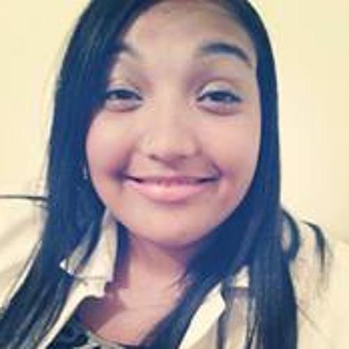 Marcela Fabre's avatar