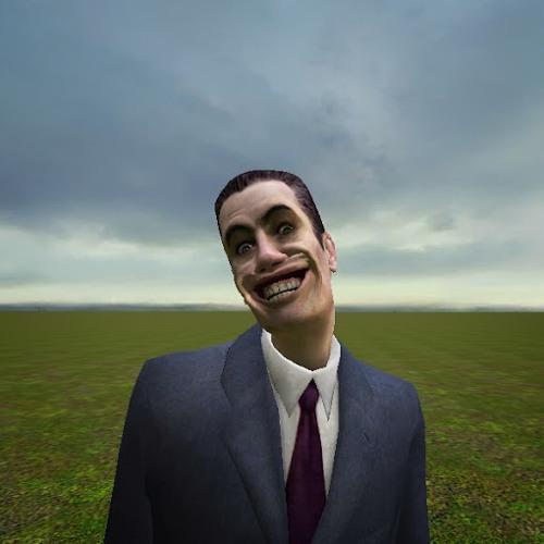 Bob Saget 4's avatar