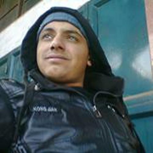 Mohamed EL-Shawaf's avatar
