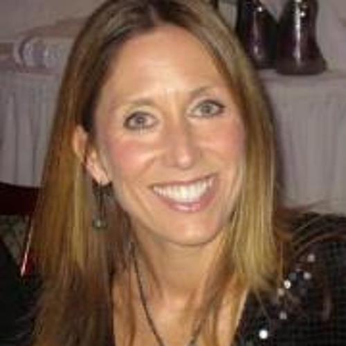 Christy Studant's avatar