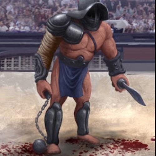 da gladiator's avatar