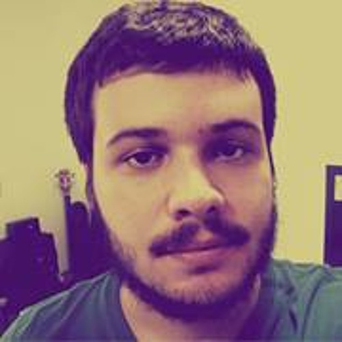 Guilherme Luís 8's avatar