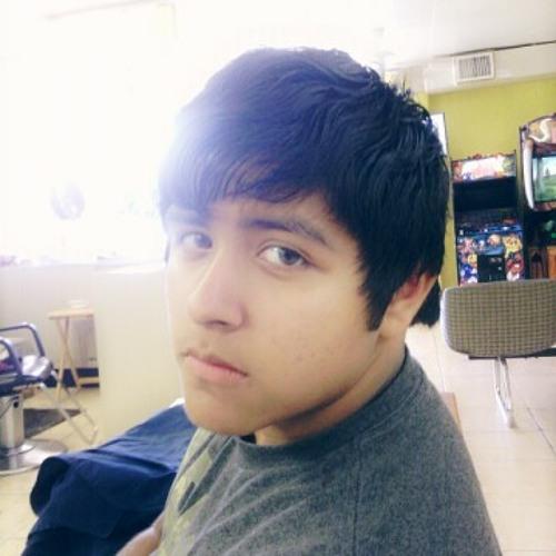 user529020750's avatar