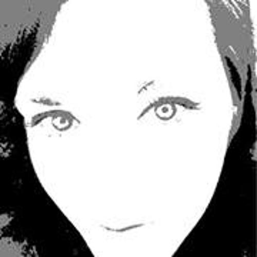Kat Fairbairn's avatar