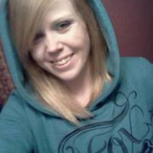 Amber J Green's avatar