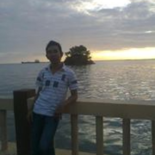 Ryan Hidayat 6's avatar