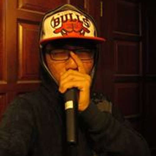 Kenny BeatBoxer's avatar