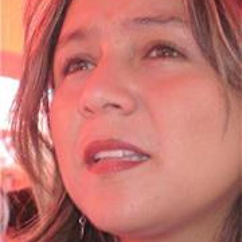 ivonnedecoto's avatar