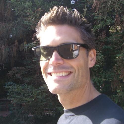Mike Meservy's avatar