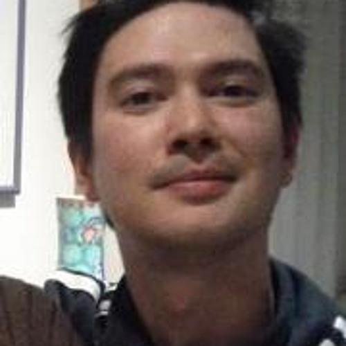 maxiewawa's avatar