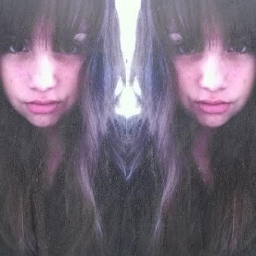 amiexoxxo's avatar