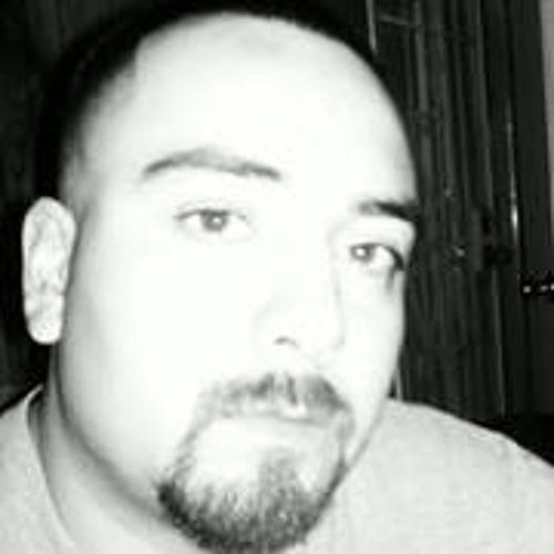 Benny Ornelas's avatar